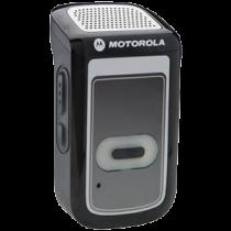 Zebra EWB100 Wireless Badge