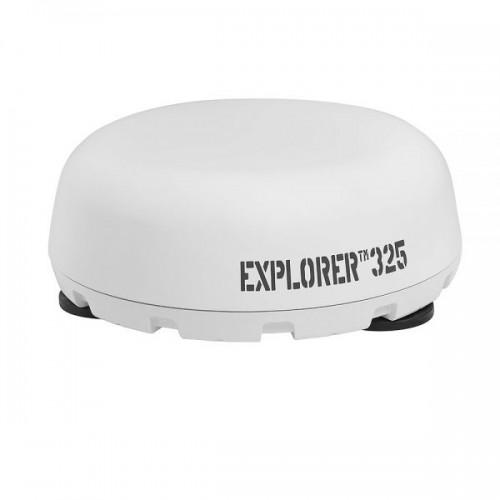 BGAN Explorer 325