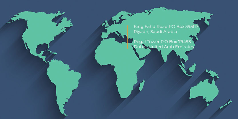 Global beam telecom location map gumiabroncs Choice Image